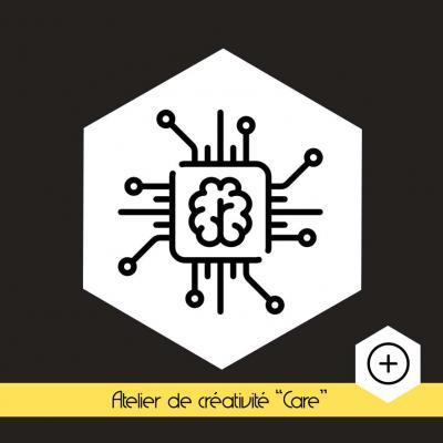 Atelier design (Lego...) : 1800 euros HT + déplacement