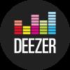 Ecouter sur Deezer