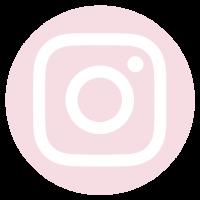 Instagram : time of my life, tips et backstages