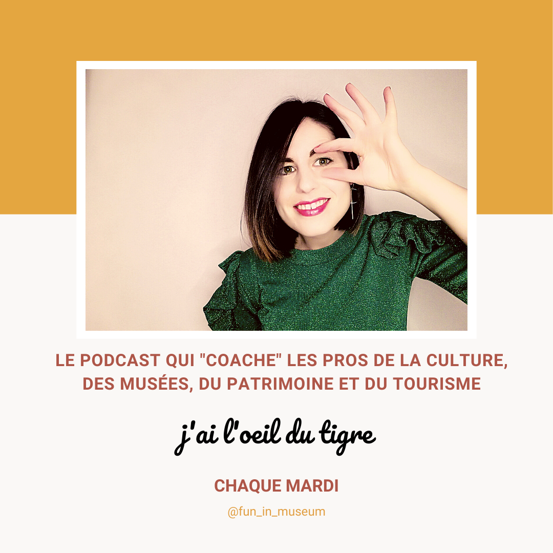 Podcast annonce 3