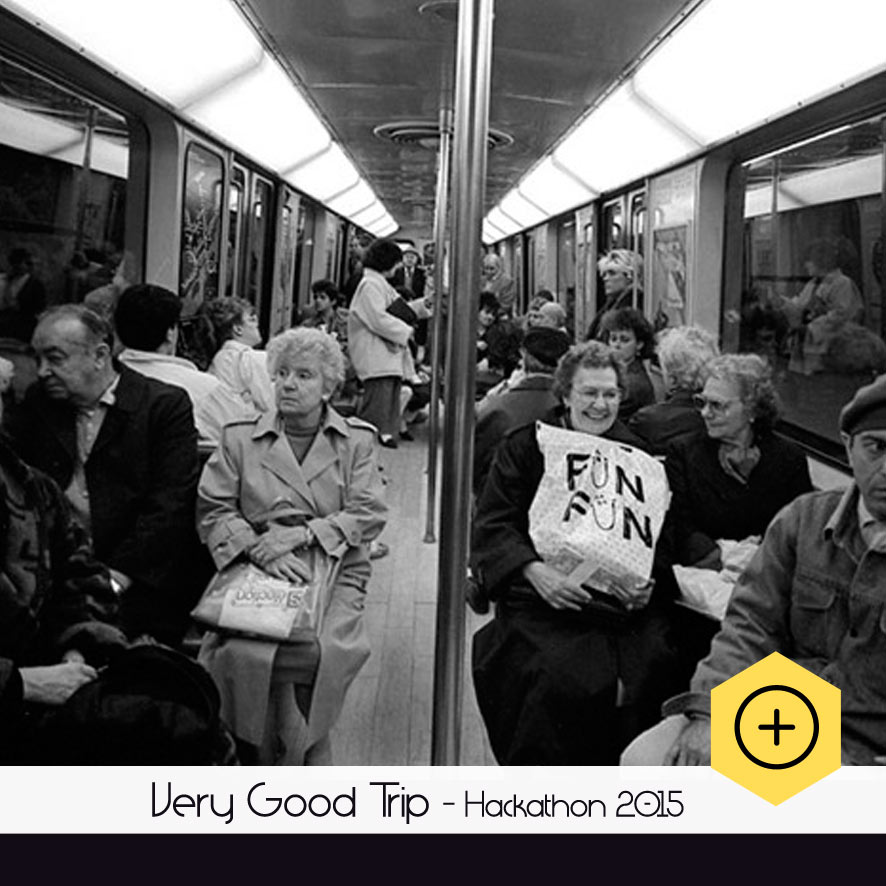 Very good trip 1