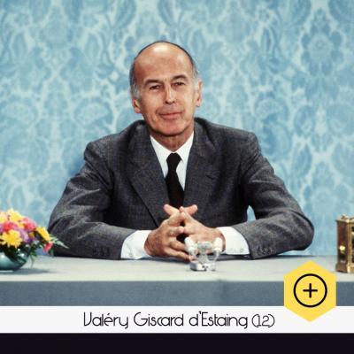 Rétrospective Valéry Giscard d'Estaing (12)